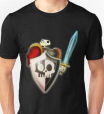 Sir Fortesque (MediEvil) T-Shirt
