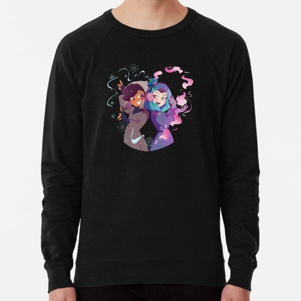 Adventure In The Elements Lightweight Sweatshirt