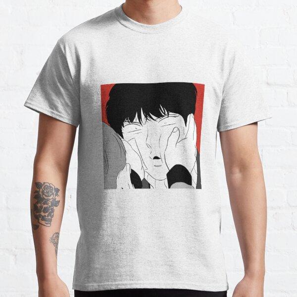 Squishy Jiwon Camiseta clásica
