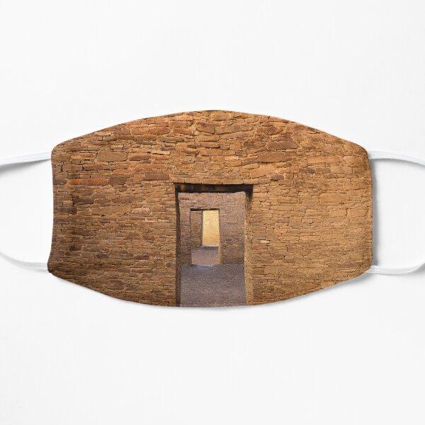 Chacoan Doorways Mask