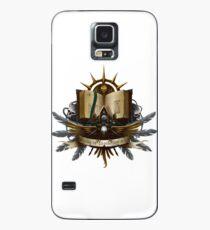 Artwork of warhammer 40k Case/Skin for Samsung Galaxy
