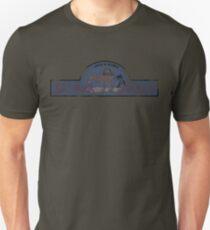 Sahara Stereo Unisex T-Shirt