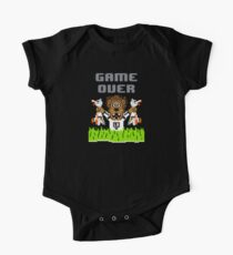 Duck Season (Dark) Kids Clothes