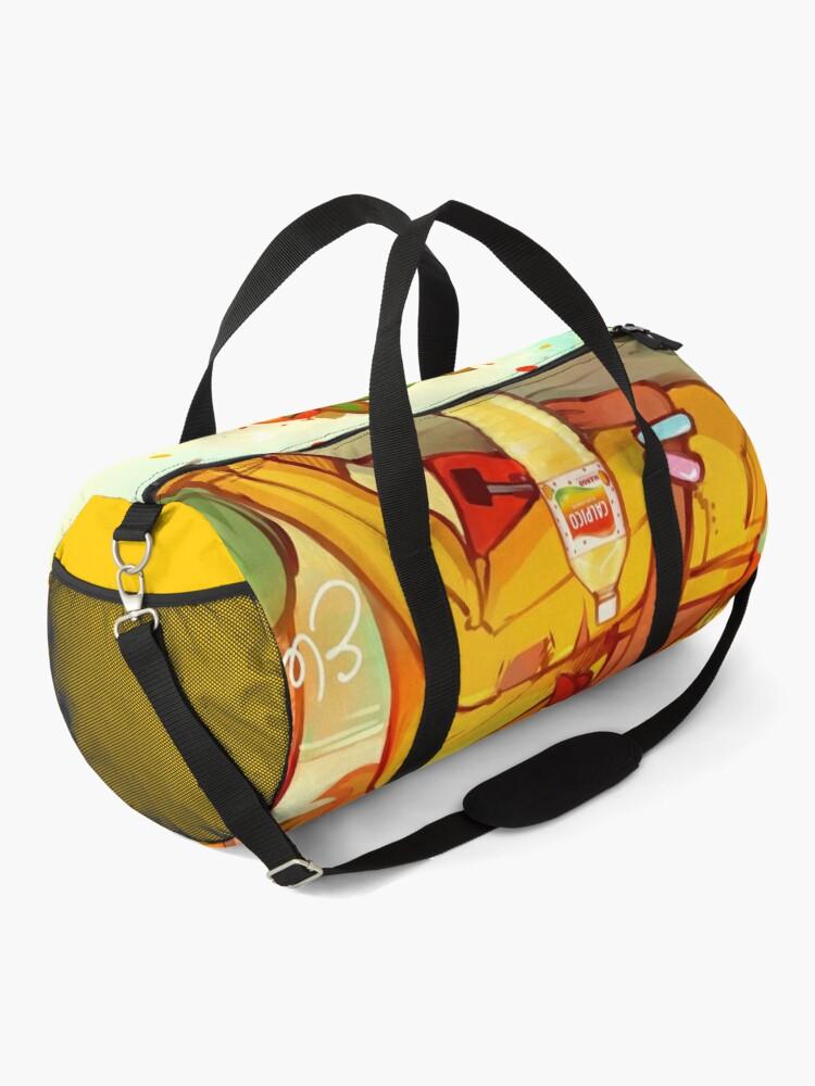 Alternate view of Sunny Duffle Bag