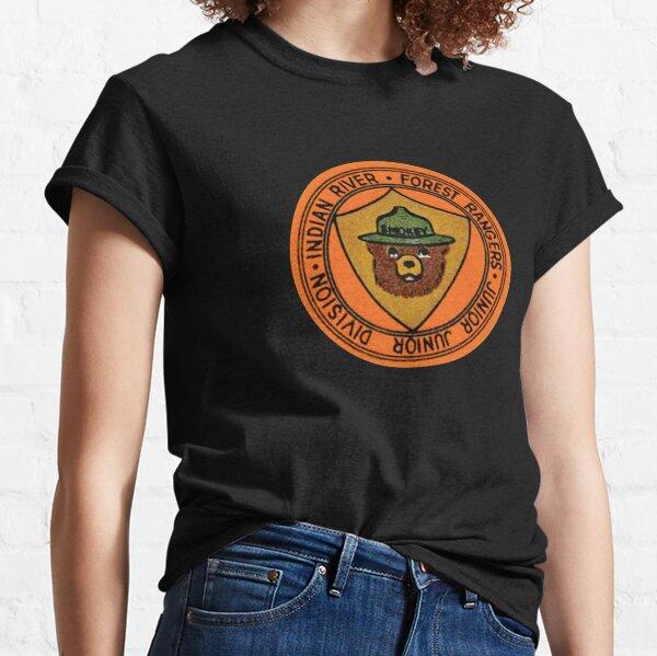 Forest Rangers Classic T-Shirt