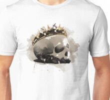 Long live the King! Unisex T-Shirt