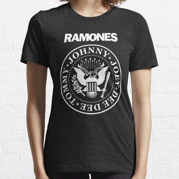 legend in punk rock Essential T-Shirt