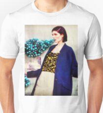 Seeping Unisex T-Shirt