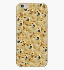 Many Doge Case iPhone-Hülle & Cover
