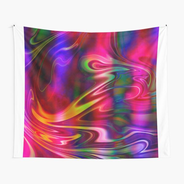 Sousol Tapestry