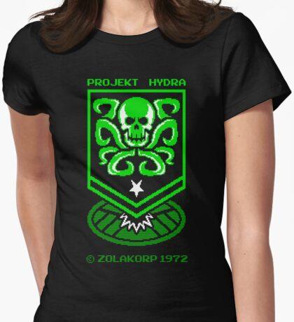 Projekt Hydra T-Shirt