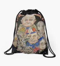 Shorten: Drawstring Bags | Redbubble