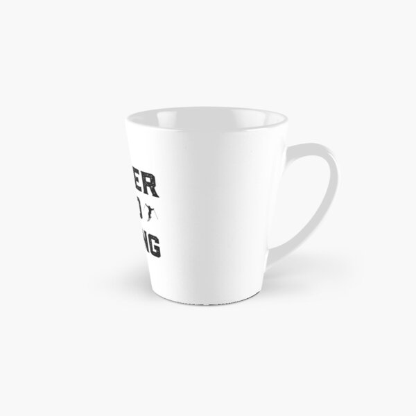 Winter t-shirts Tall Mug