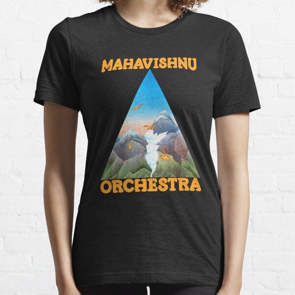 Mahavishnu Orchestra Essential T-Shirt