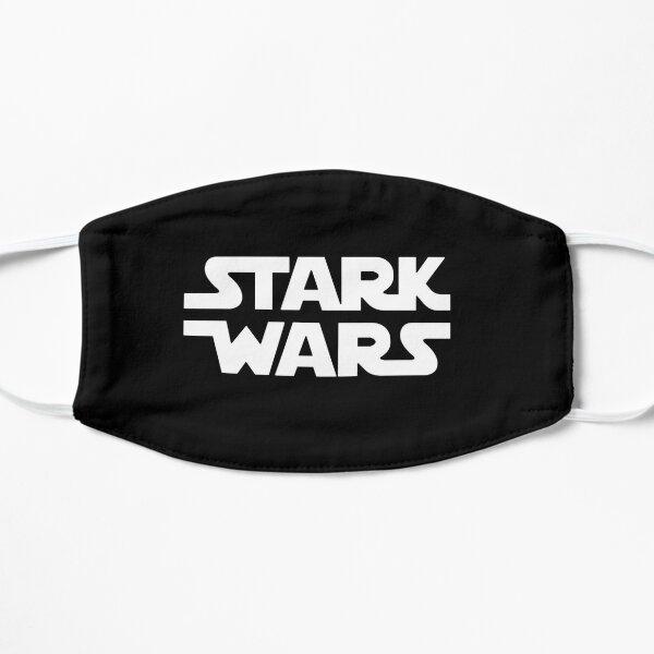 STARK WARS Flat Mask