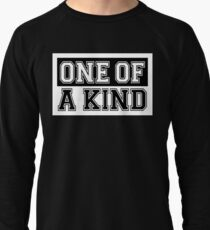 §♥One of A Kind Fantabulous Clothing & Phone/iPad/Tablet/Laptop Cases & Stickers & Bags & Home Decor & Stationary♪♥ Lightweight Sweatshirt