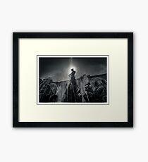 Ortigia 02 Framed Print