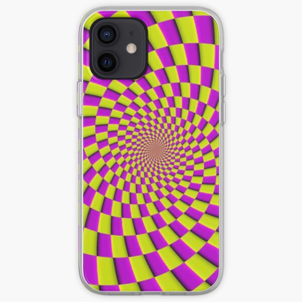 iLLusion iPhone Soft Case