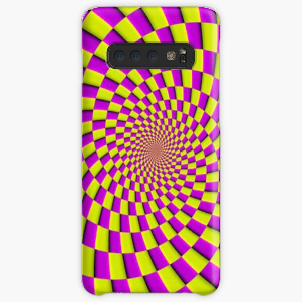 iLLusion Samsung Galaxy Snap Case