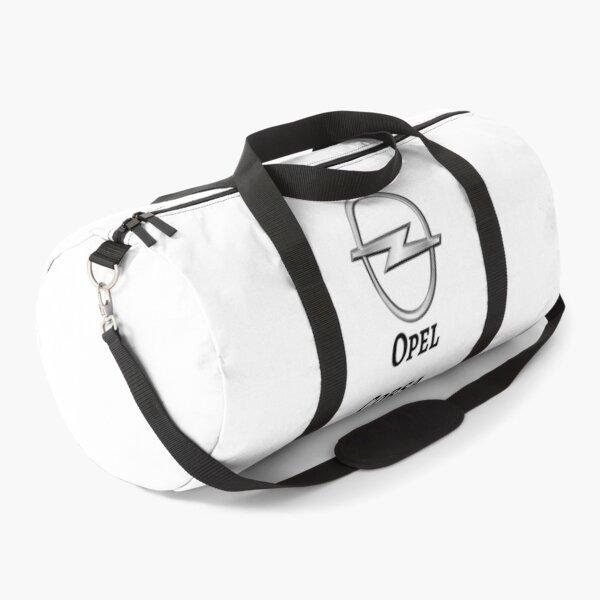 Opel Corsa  Duffle Bag