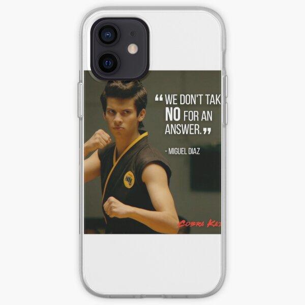 Coques et étuis iPhone sur le thème Karate   Redbubble