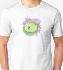 Pokemon Doodles - Solosis T-Shirt