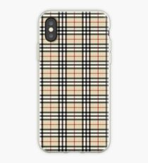 PLAID-2 iPhone-Hülle & Cover