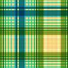 PLAID-4 von Pattern-Color