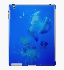 Jelly Fish 6 iPad Case/Skin