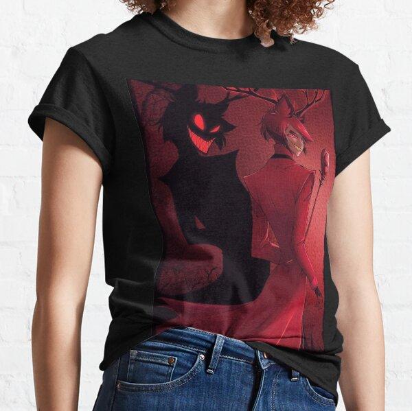 alastor Classic T-Shirt