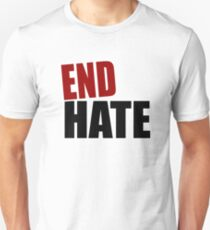 Political Unisex T-Shirt
