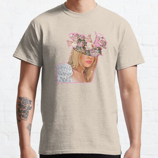 blooming, growing, evolving Classic T-Shirt