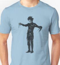 Camiseta unisex Edward 3