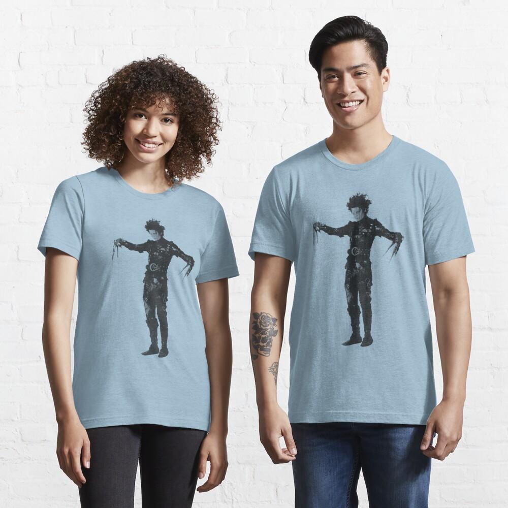 Edward 3 Essential T-Shirt