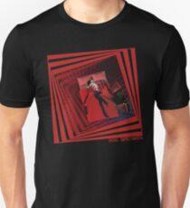 Nightmare (dark) T-Shirt