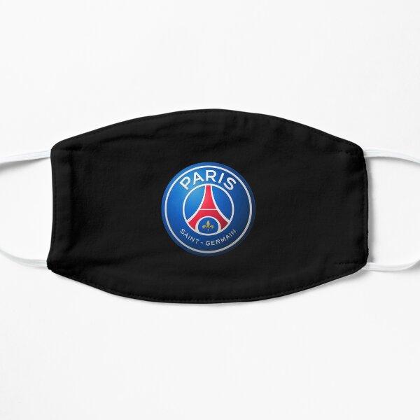 PSG Disign Masque sans plis