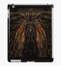 Icarus, Son of Daedalus  iPad Case/Skin