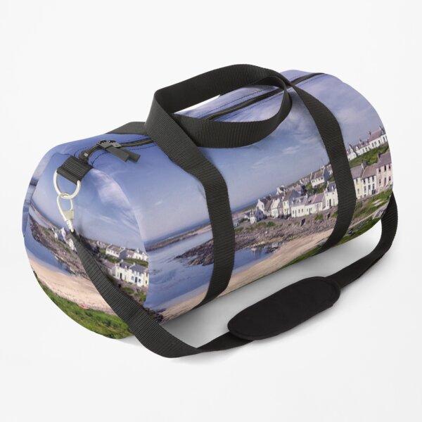Portnahaven Duffle Bag