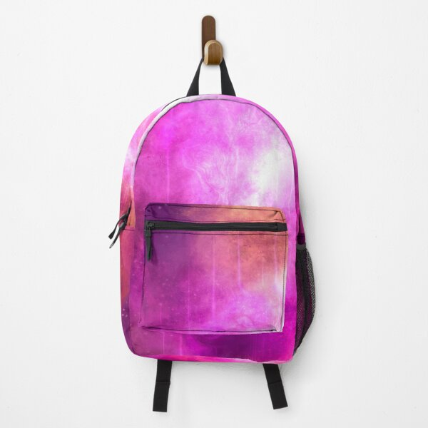 Ladybugula Backpack