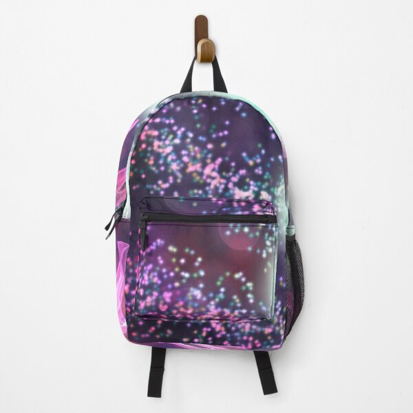 Splendocity Backpack