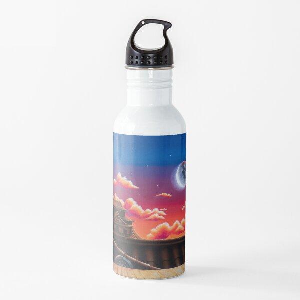 Suzaku Water Bottle