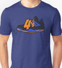 CAV 4's Unisex T-Shirt