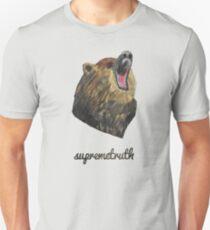 st thebear T-Shirt