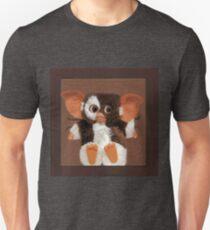 ╰ ☆ ╮ ♥  ღ ☼ I Love My Gizmo With Box-PILLOW-TOTE BAG-TEE SHIRTS,  ╰ ☆ ╮ ♥  ღ ☼ Unisex T-Shirt
