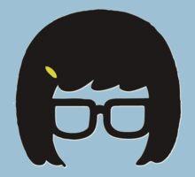 Tina | Unisex T-Shirt