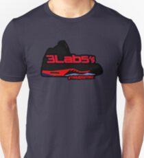 3Lab5's T-Shirt
