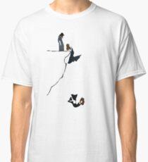 Fallen Classic T-Shirt