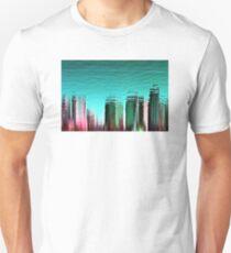perfecto Unisex T-Shirt
