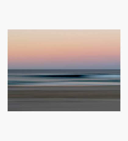 One Perfect Day Photographic Print