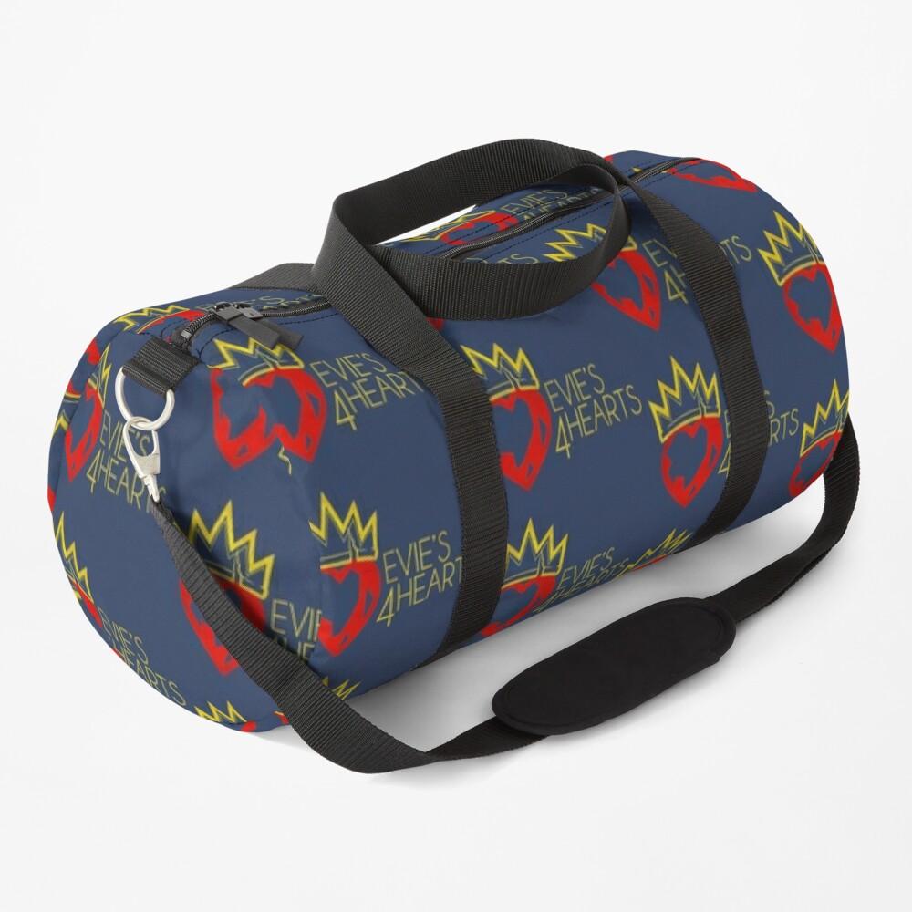 4Hearts Duffle Bag